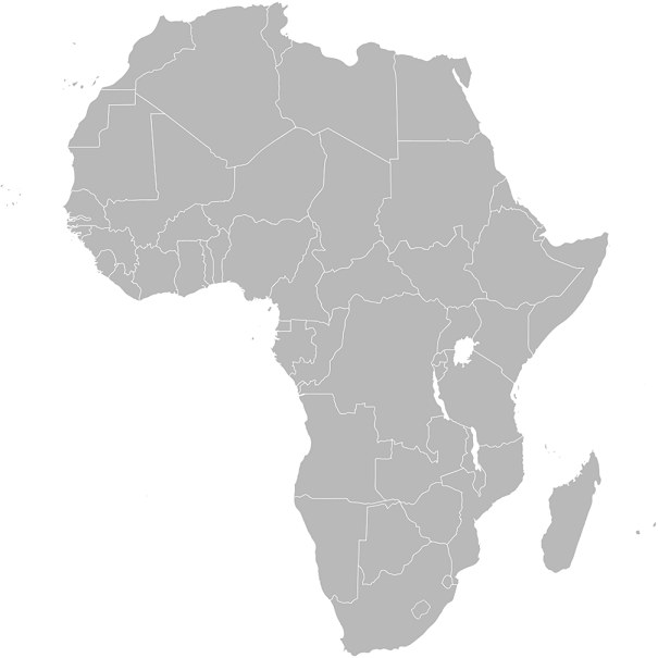 Africawikimap.png