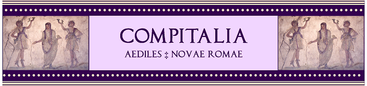 Compitalia-banner.png