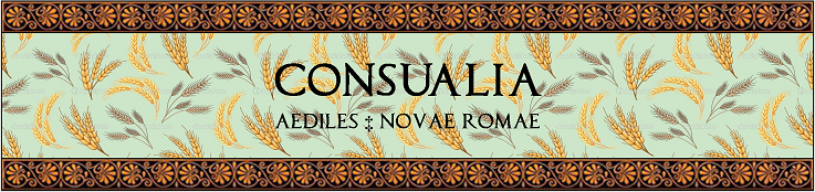 Consualia-banner.png