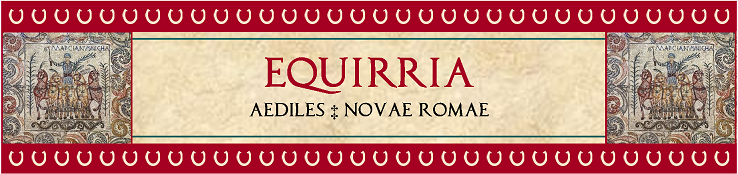 Equirria-banner.png