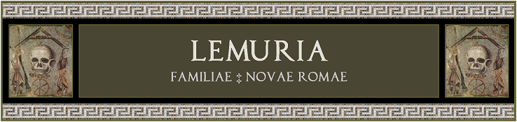 Lemuria-banner.png