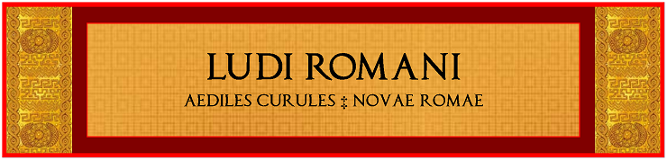 Ludiroma-banner.png