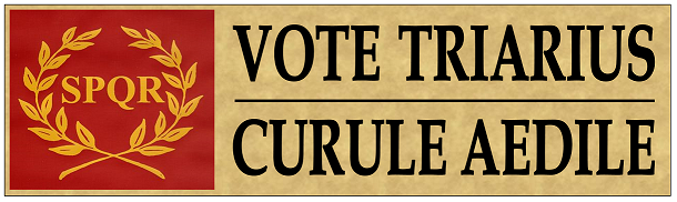 Lvt-bumpersticker.png