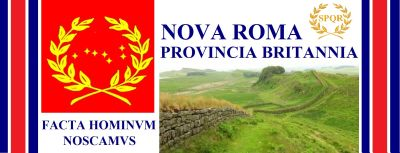 NR Britannia SMALL banner no mini flags.jpg