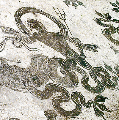 Neptunus from Ostia courtesy of Vroma.jpg