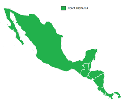 Centralamericawikimap.png