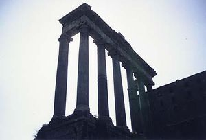 Temple of Saturn courtesy of Vroma.jpg